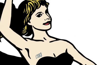 11/14(月)12:00~、LACCO TOWER 年忘れワンマンライブ2016「みんなが選曲 LTS93総選挙」一般2次先行チケット受付開始