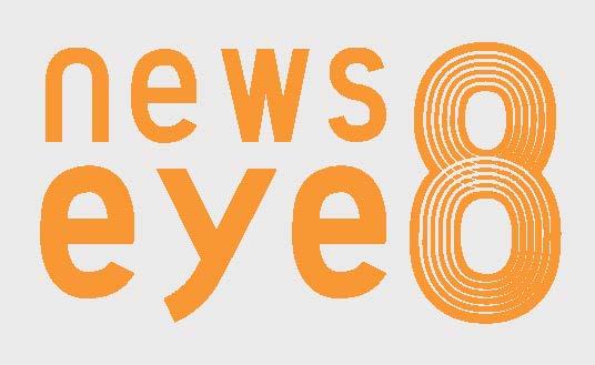 タイアップ決定!群馬テレビ「ニュースeye8」エンディング主題歌として、新曲「歩調」を書き下ろし!