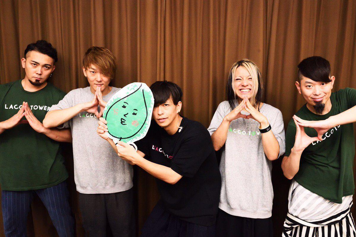 早くも!ホールツアーLIVE DVD『五人囃子と新時代』発売決定!