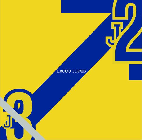 3月17日(日)ザスパクサツ群馬 ホーム戦にて、公式応援ソングアルバム2019 「夜明前」(CD+DVD)先行予約会を実施!