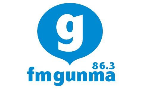 「変現自在」リリース特番!FM GUNMA公開生放送出演決定!収録曲全曲解禁!