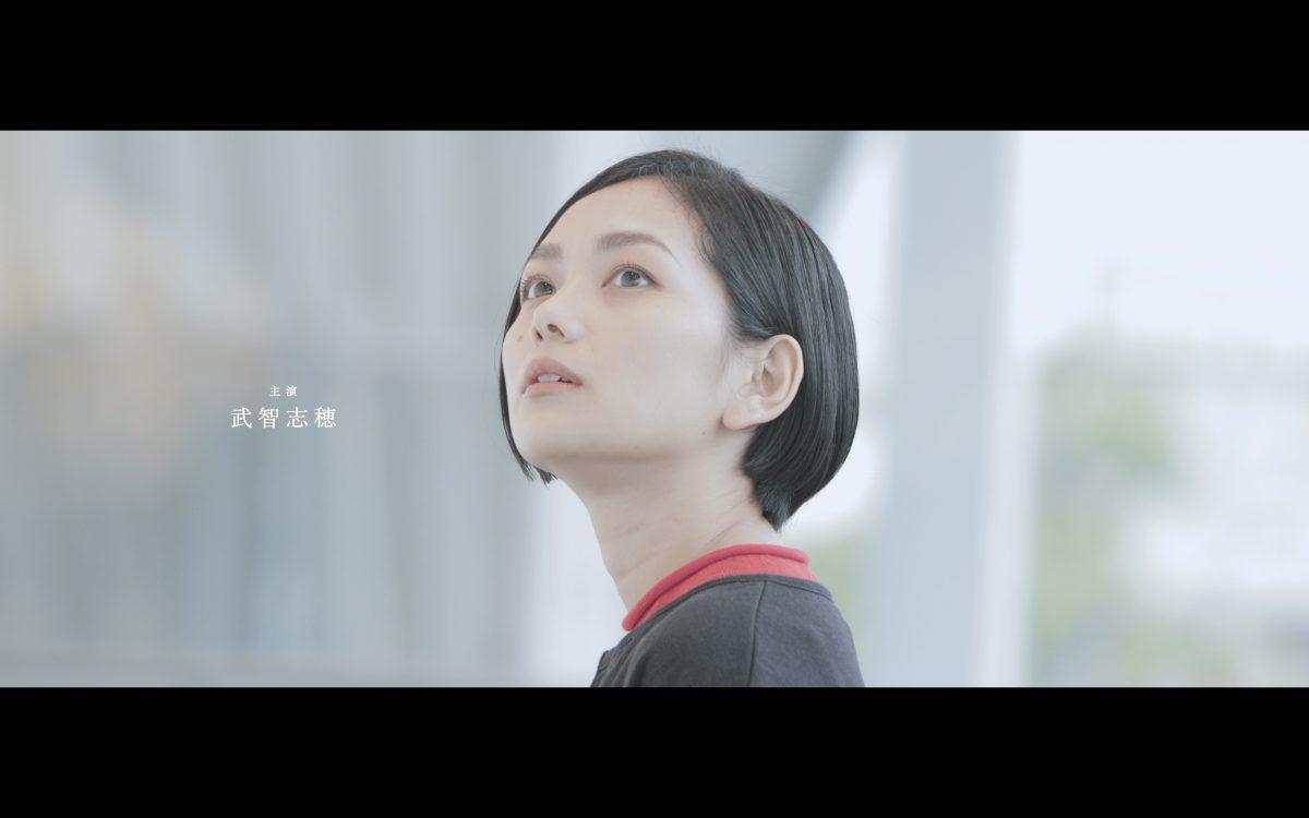 地元・群馬県太田市に新曲「約束」書き下ろし!PR動画公開&公式イメージソングに決定!